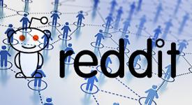 Reddit blog image